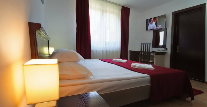 camere Moldavia Best